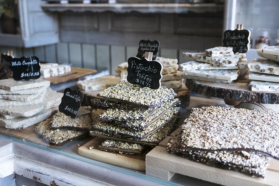 cacao-market-by-mariebelle-dani-noce-2