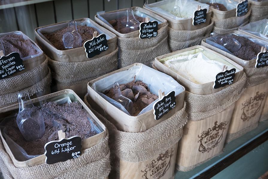 cacao-market-by-mariebelle-dani-noce-3