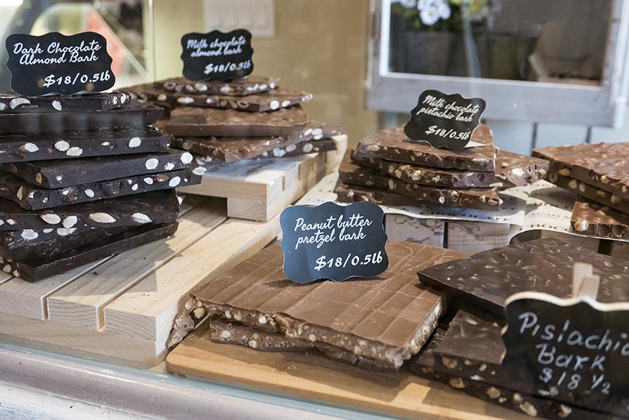 cacao-market-by-mariebelle-dani-noce-7