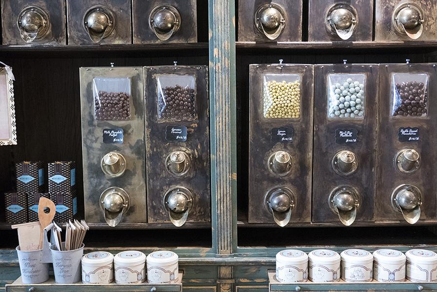 cacao-market-by-mariebelle-dani-noce-8