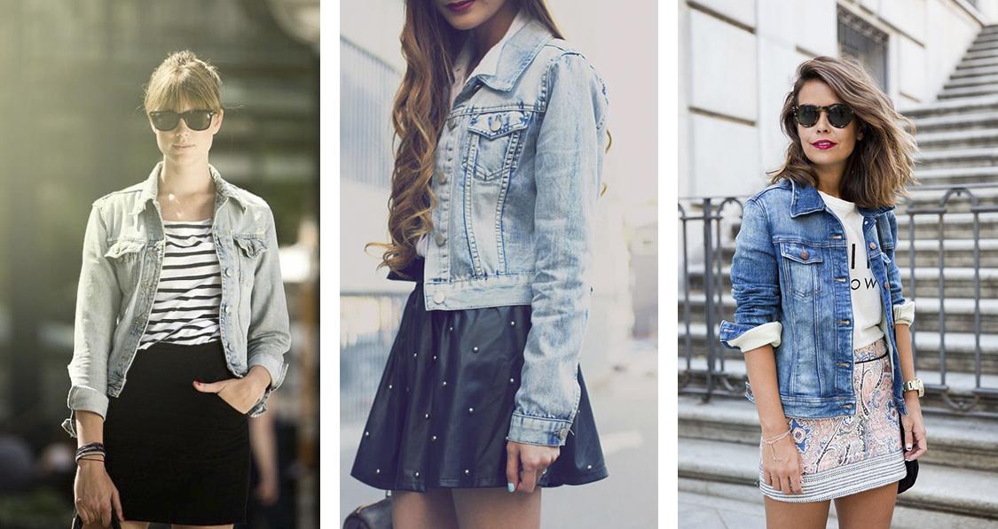 como-usar-jaqueta-jeans-dani-noce-02