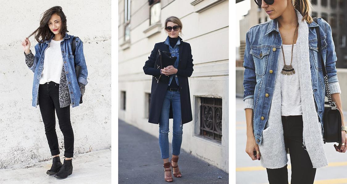 como-usar-jaqueta-jeans-dani-noce-04