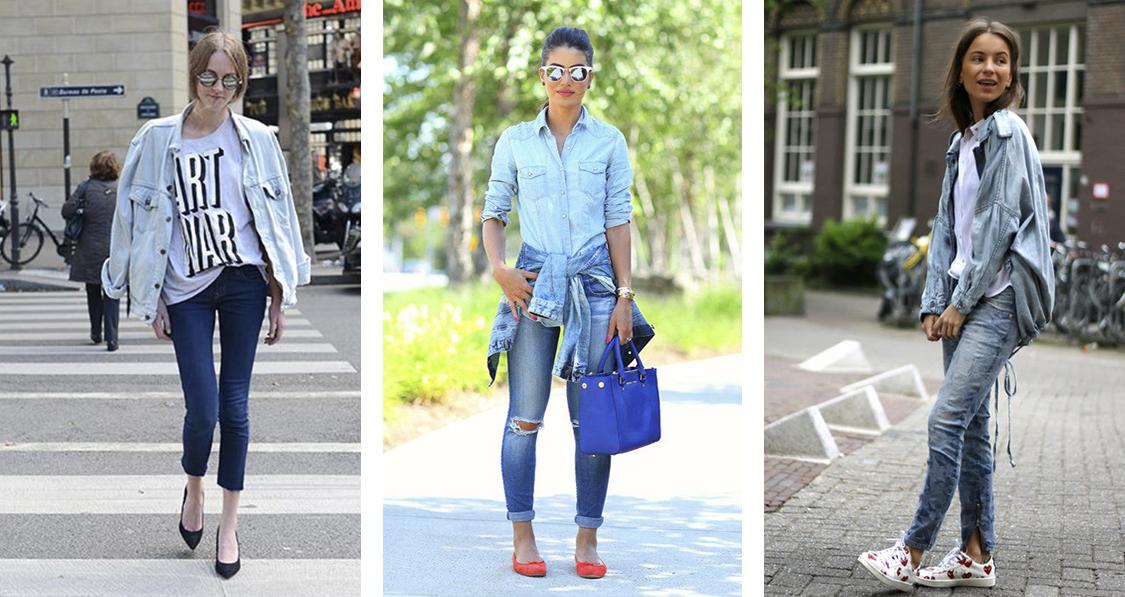 como-usar-jaqueta-jeans-dani-noce-06