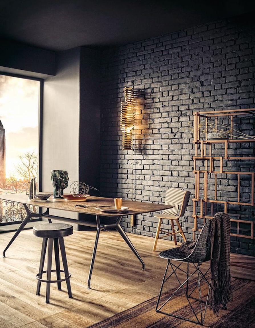 decoracao-com-tijolos-dani-noce-4