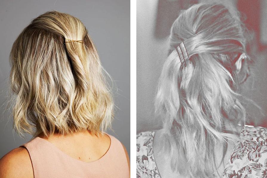 grampos-aparentes-no-cabelo-dani-noce-1