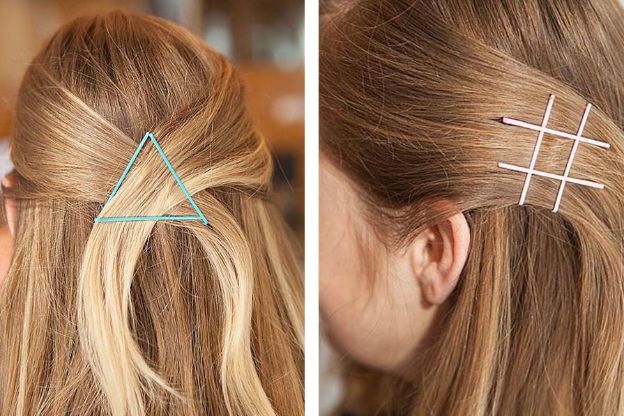 grampos-aparentes-no-cabelo-dani-noce-4
