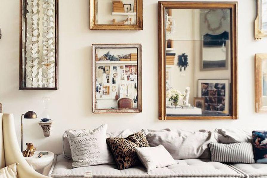 5 dicas para ampliar a sala