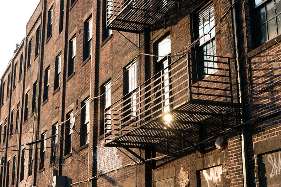 Conheça um pouco mais sobre Williamsburg|Brooklyn