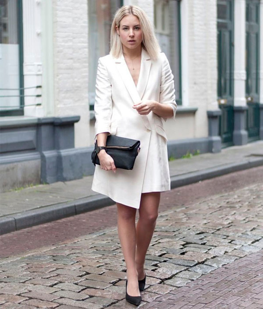 look-total-white-para-todas-as-ocasioes-dani-noce-5