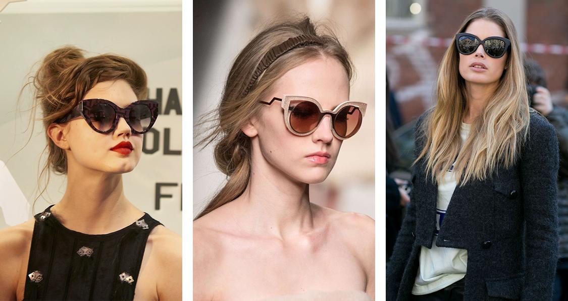 f775517a344f3 10 marcas desejo de óculos escuros - Danielle Noce