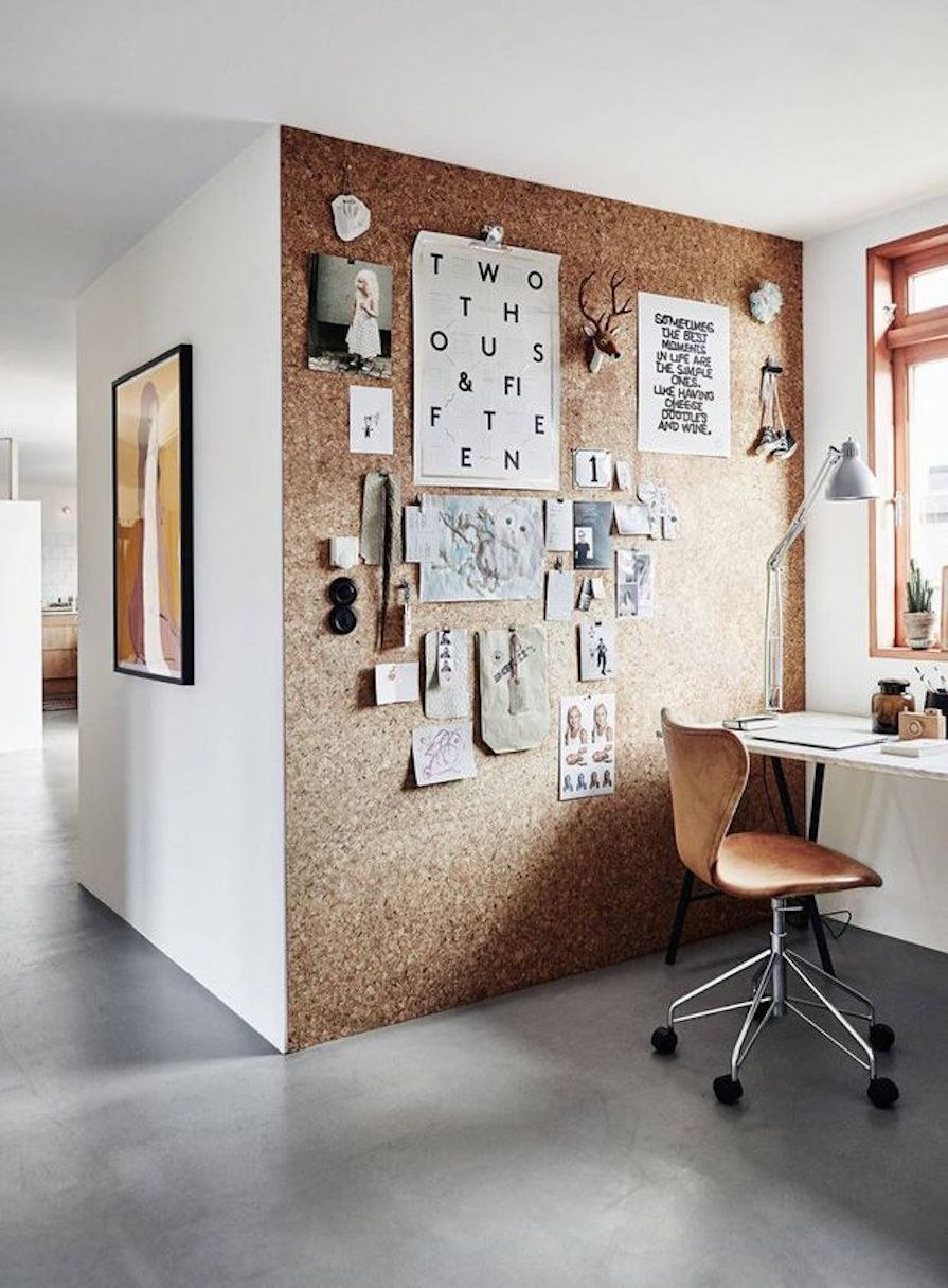 paineis-para-home-office-dani-noce-2