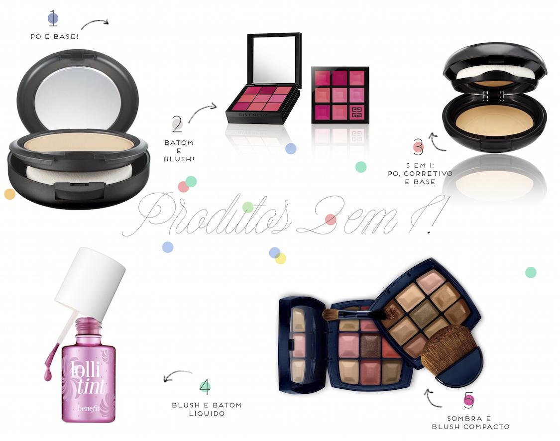 produtos-de-beleza-2-em-1-dani-noce
