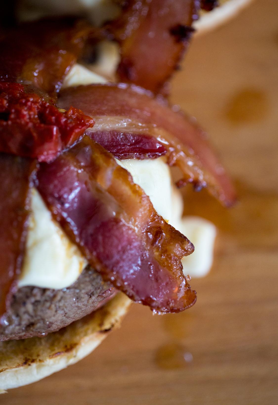 receita-philly-burger-dani-noce-e-tucano-3
