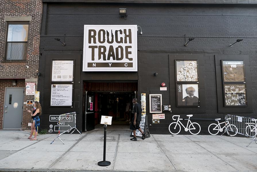 rough-trade-dani-noce-9