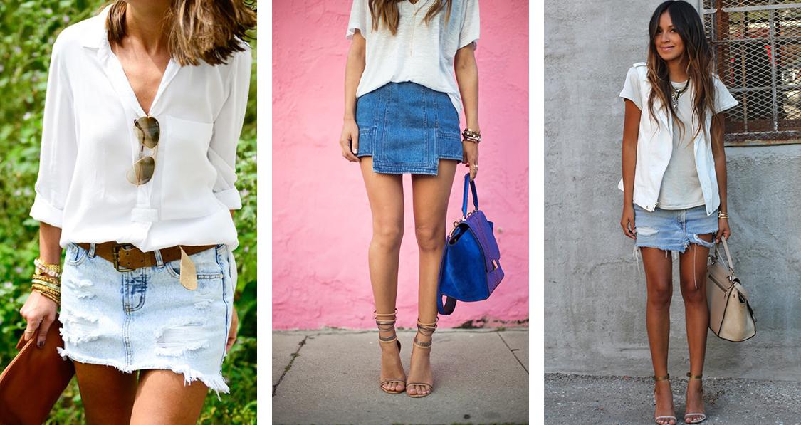tipos-de-saia-jeans-dani-noce-1