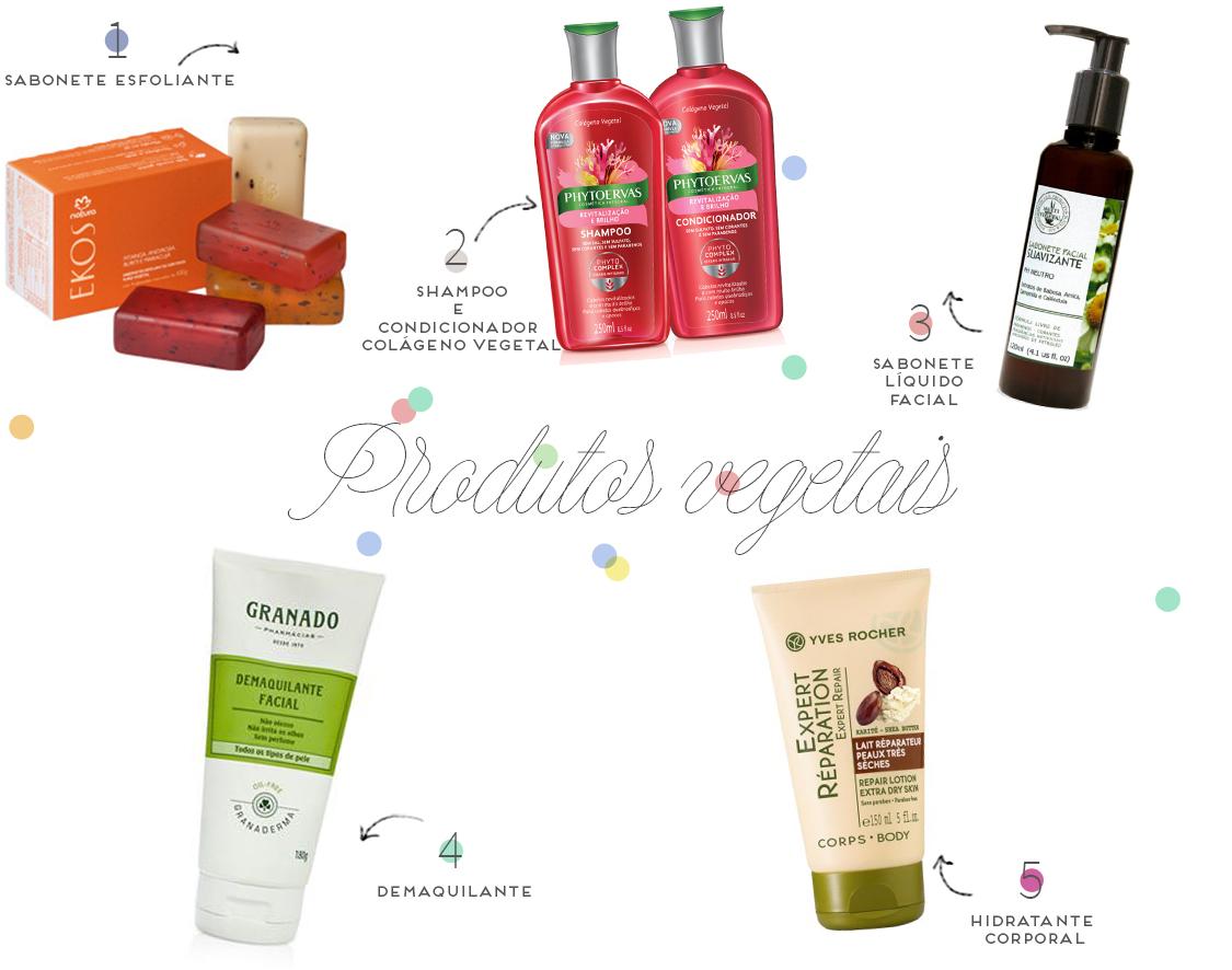 top-5-produtos-de-beleza-origem-vegetal-dani-noce