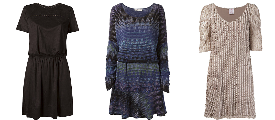 vestidos-em-sale-e-commerces-de-moda-dani-noce-1