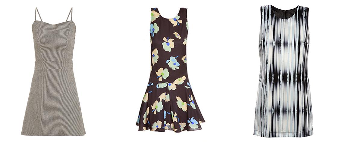 vestidos-em-sale-e-commerces-de-moda-dani-noce-2