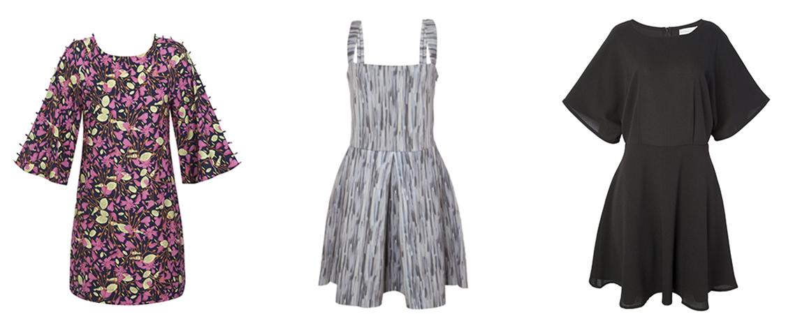 vestidos-em-sale-e-commerces-de-moda-dani-noce-3