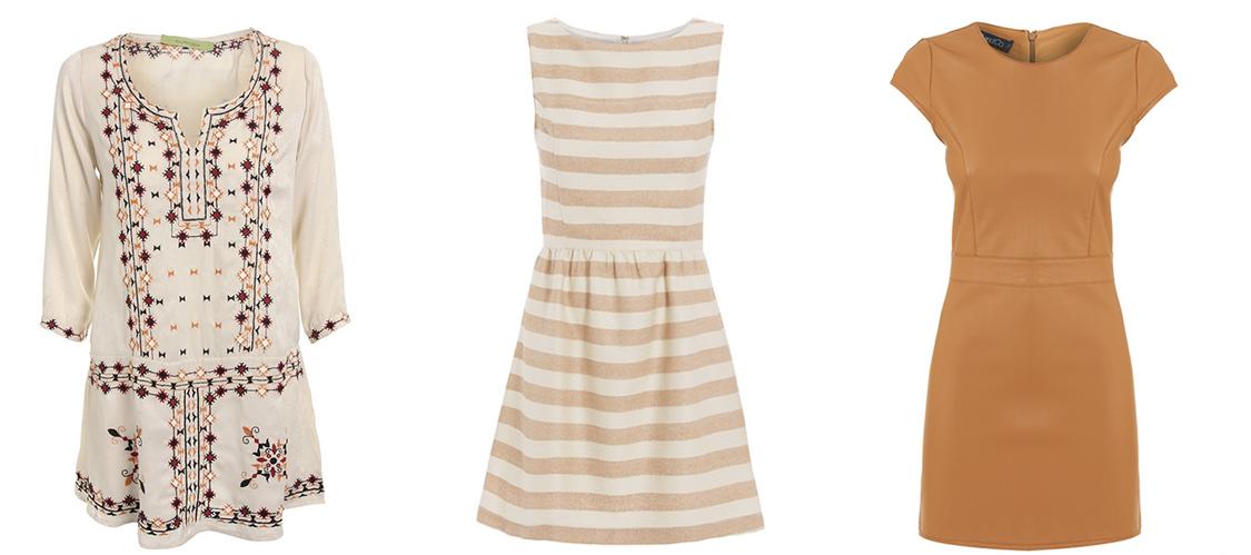 vestidos-em-sale-e-commerces-de-moda-dani-noce-4