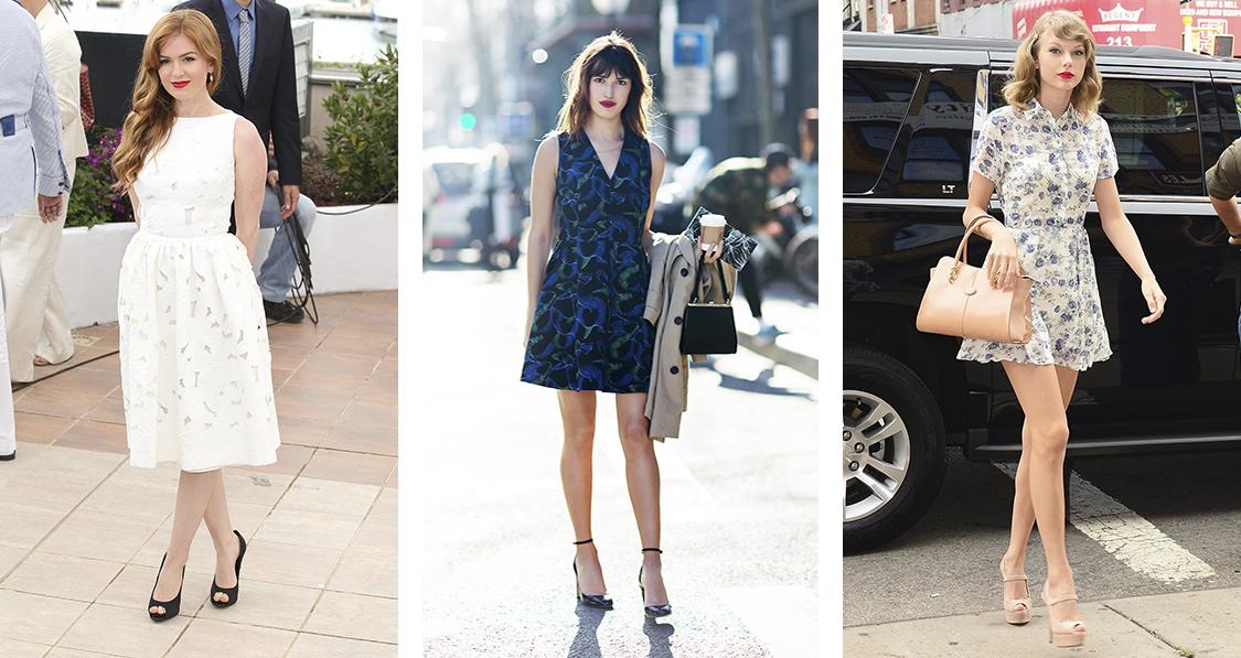 vestidos-rodados-como-usar-dani-noce-6