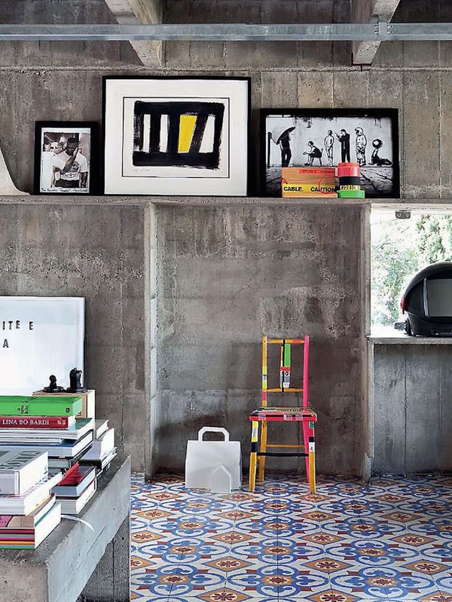 10-ambientes-incriveis-com-concreto-dani-noce-10