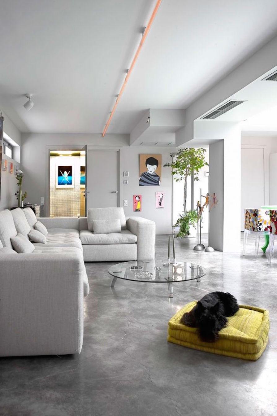 10-ambientes-incriveis-com-concreto-dani-noce-2