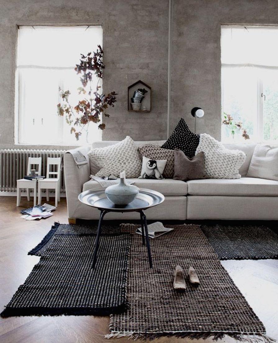 10-ambientes-incriveis-com-concreto-dani-noce-4