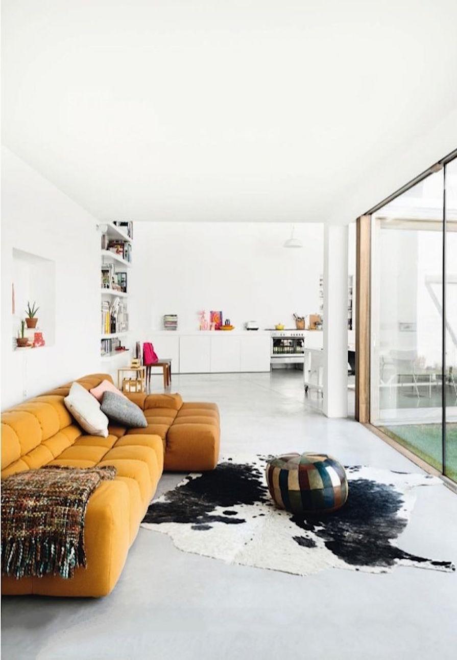 10-ambientes-incriveis-com-concreto-dani-noce-5