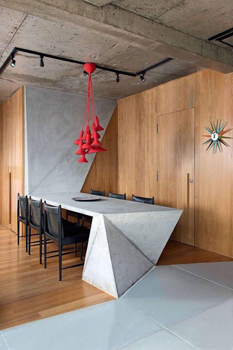 10-ambientes-incriveis-com-concreto-dani-noce-6