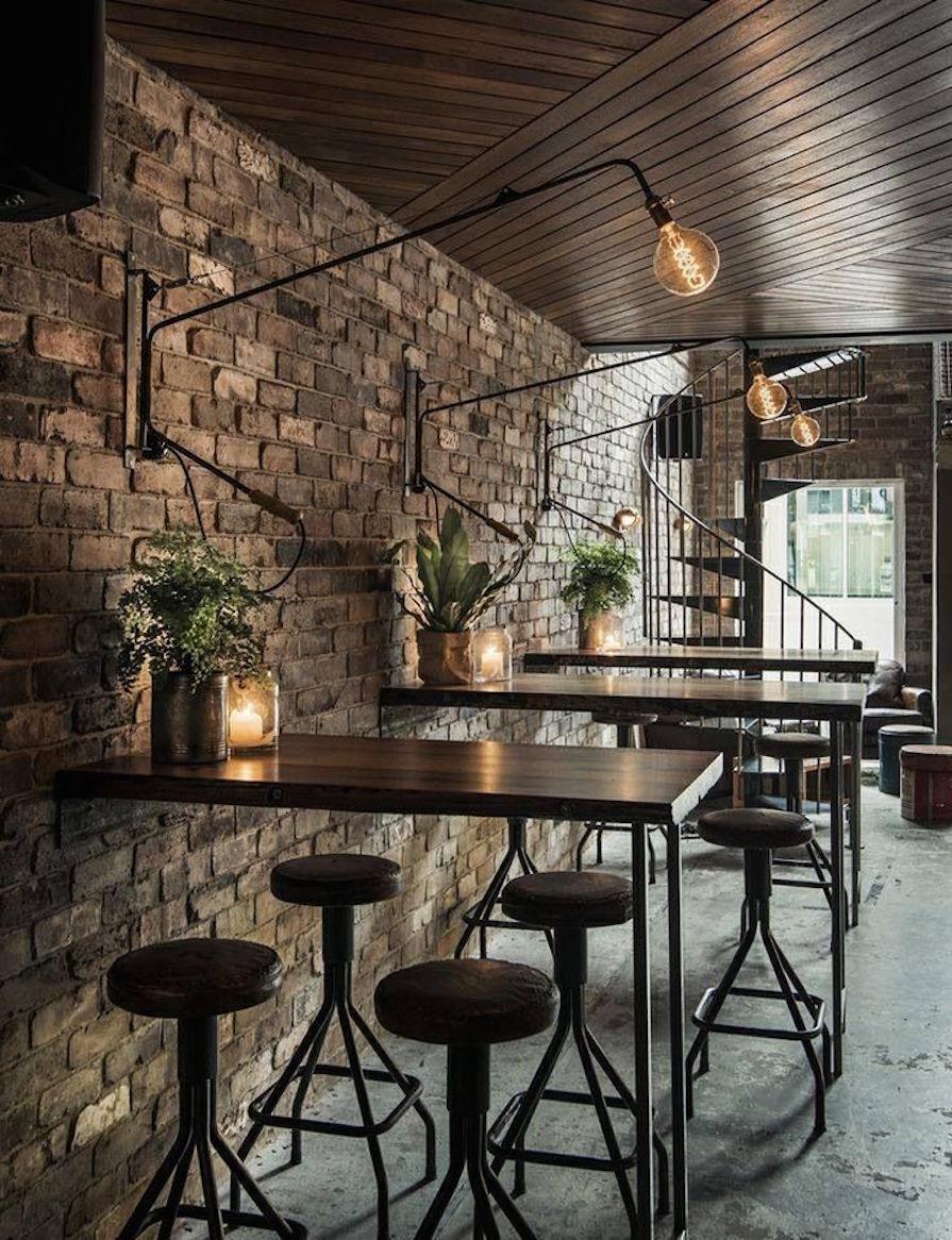 10-ambientes-incriveis-com-concreto-dani-noce-7