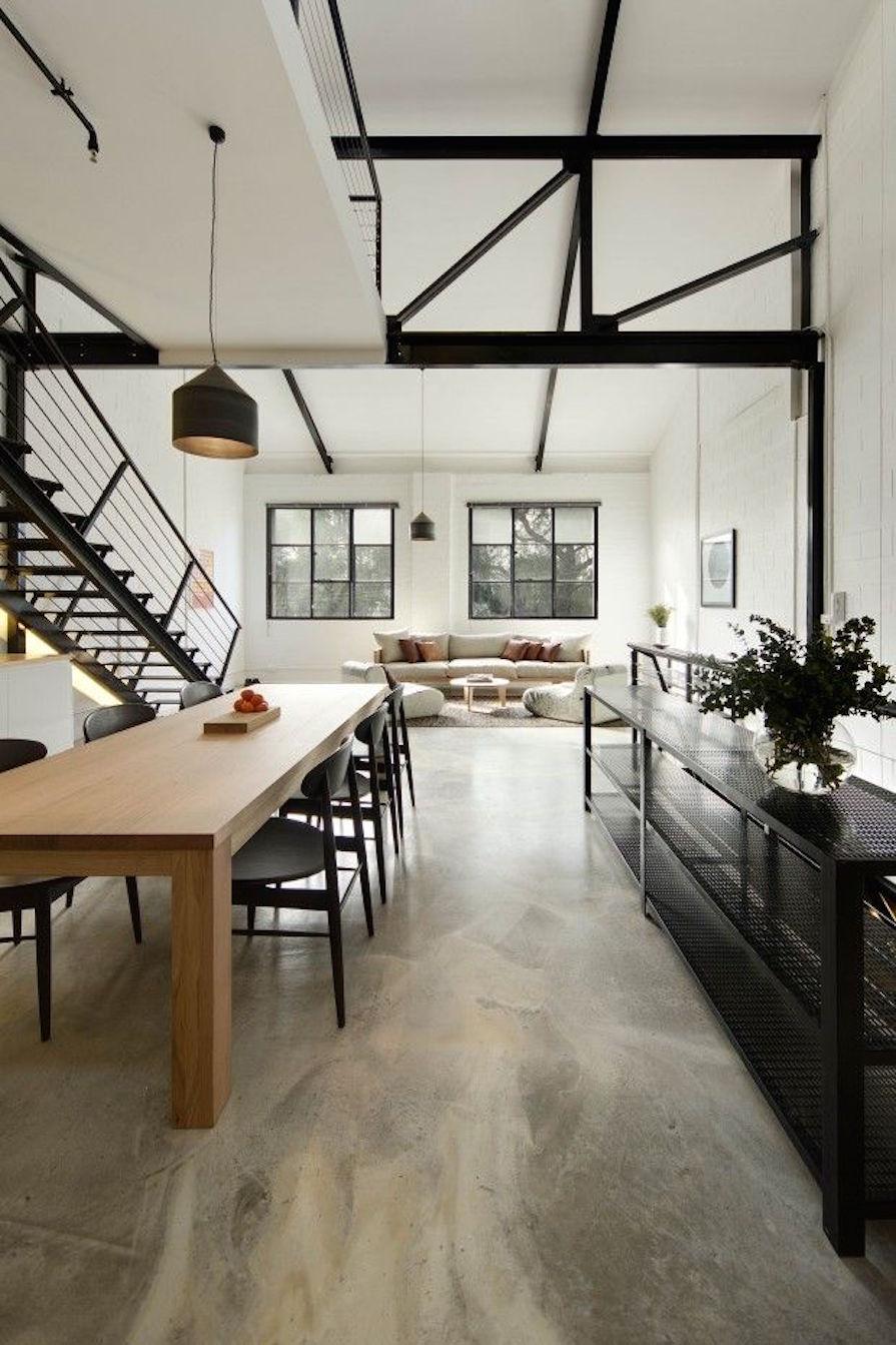 10-ambientes-incriveis-com-concreto-dani-noce-9