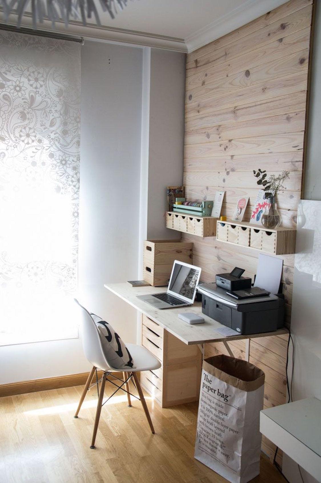 ambientes-e-decoracao-com-paredes-revestidas-de-madeira-dani-noce-1