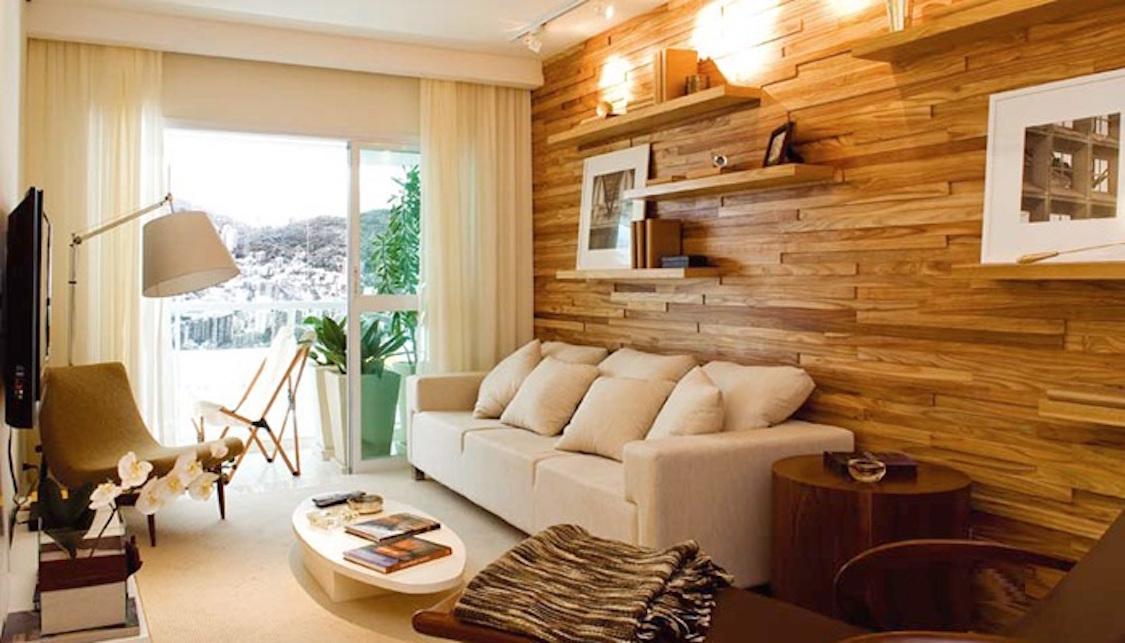 ambientes-e-decoracao-com-paredes-revestidas-de-madeira-dani-noce-3