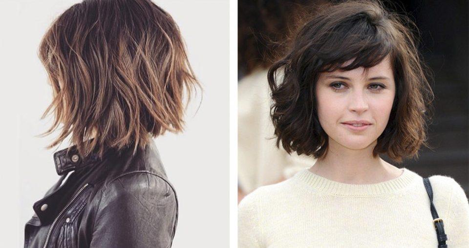 cabelos-para-primavera-cortes-danielle-noce-1