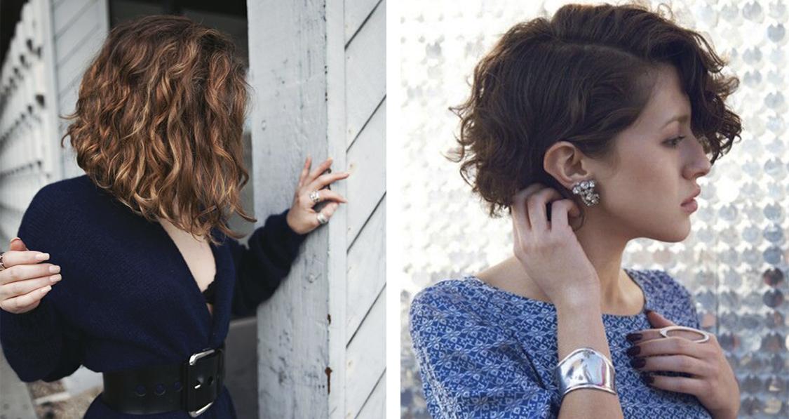 cabelos-para-primavera-cortes-danielle-noce-2