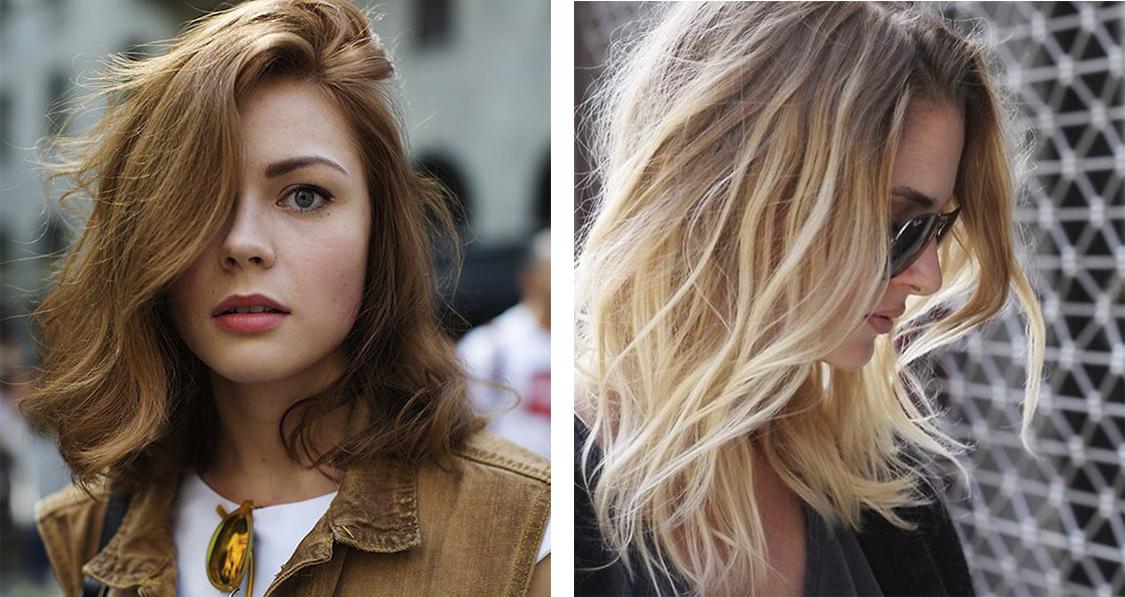 cabelos-para-primavera-cortes-danielle-noce-3