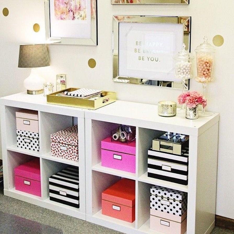 como-se-organizar-para-trabalhar-ou-estudar-em-casa-2
