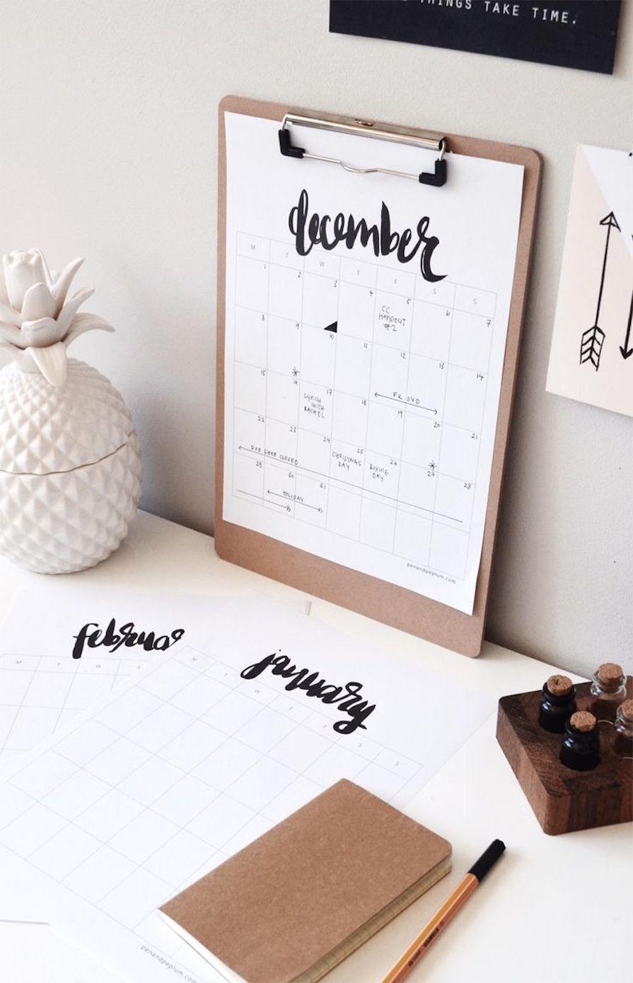 como-se-organizar-para-trabalhar-ou-estudar-em-casa-3