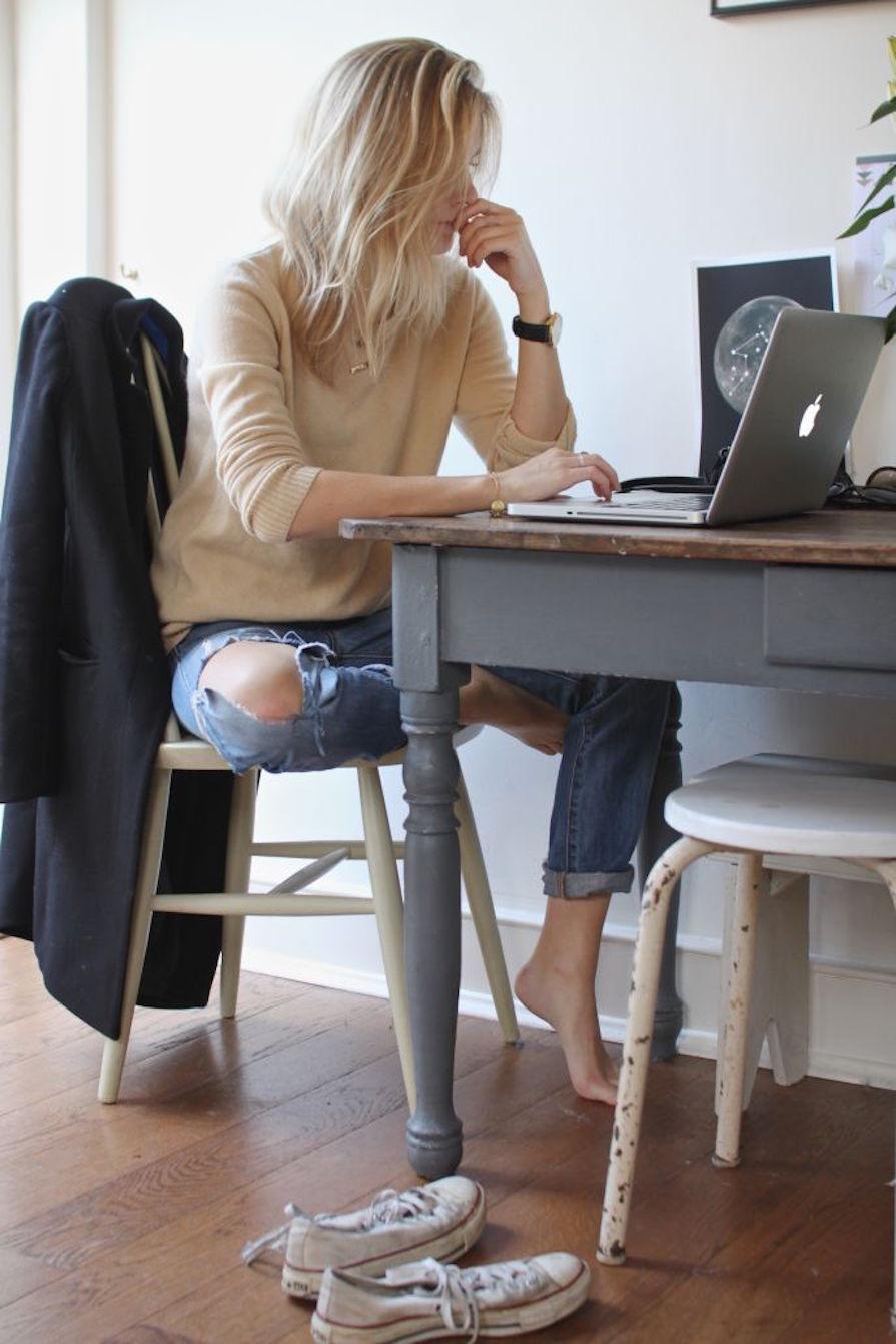 como-se-organizar-para-trabalhar-ou-estudar-em-casa-4