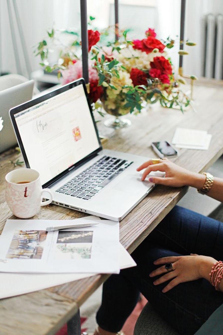 como-se-organizar-para-trabalhar-ou-estudar-em-casa-5