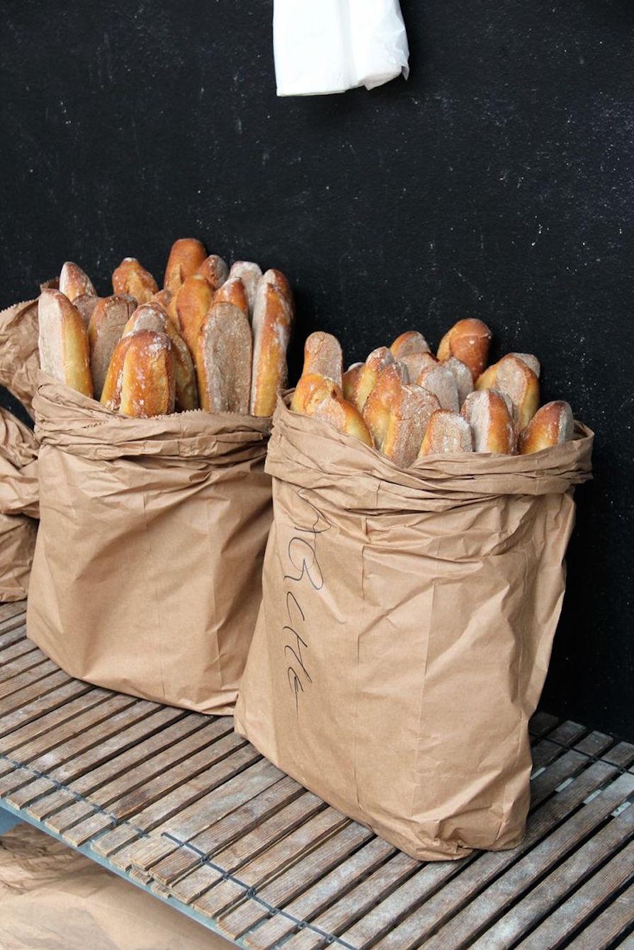 concurso-de-baguetes-franca-danielle-noce-2