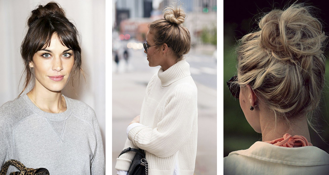 diferentes-tipos-de-coques-penteado-danielle-noce-3