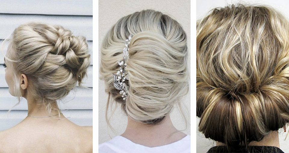 diferentes-tipos-de-coques-penteado-danielle-noce-4