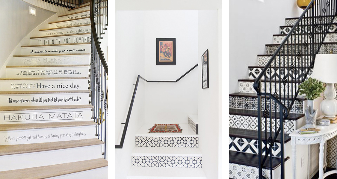escadas-diferentes-e-lindas-danielle-noce-1
