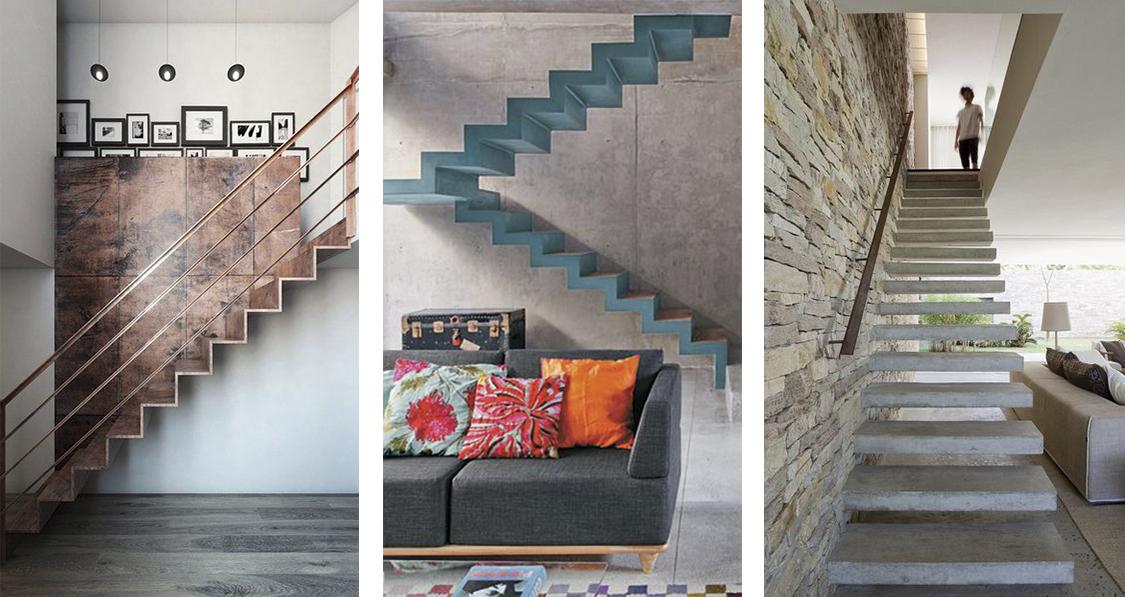 escadas-diferentes-e-lindas-danielle-noce-3