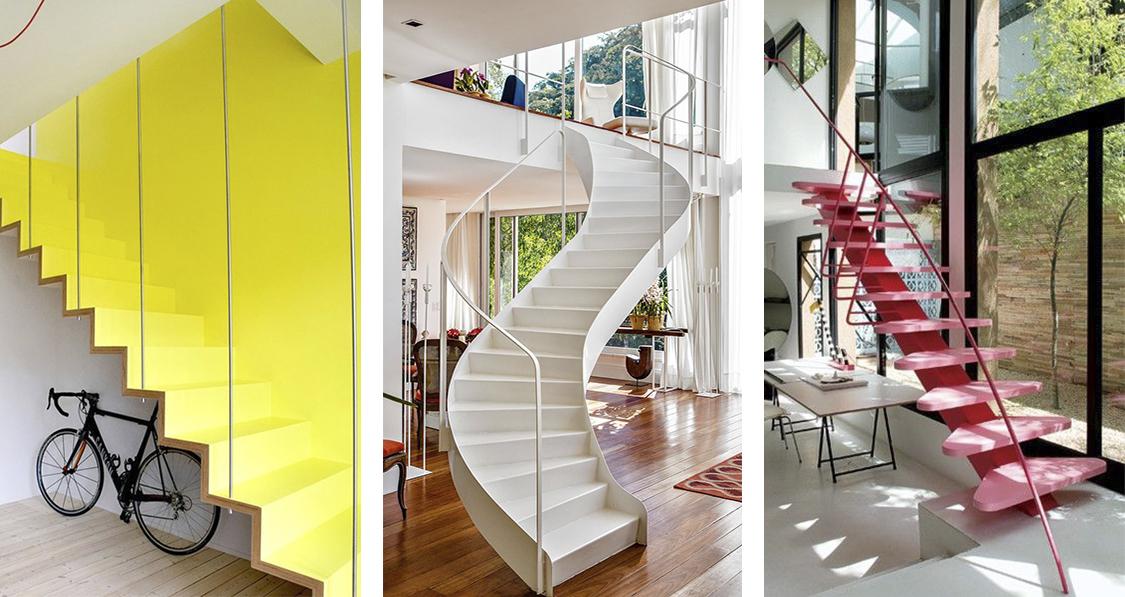 escadas-diferentes-e-lindas-danielle-noce-4