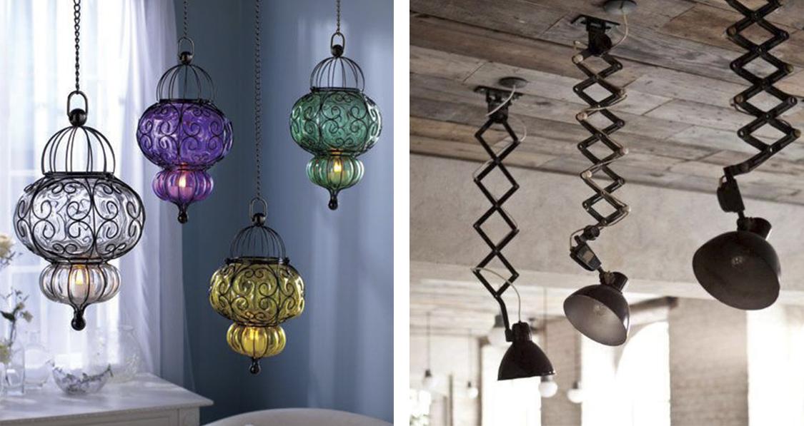 estilos-preferidos-de-luminarias-e-pendentes-danielle-noce-1