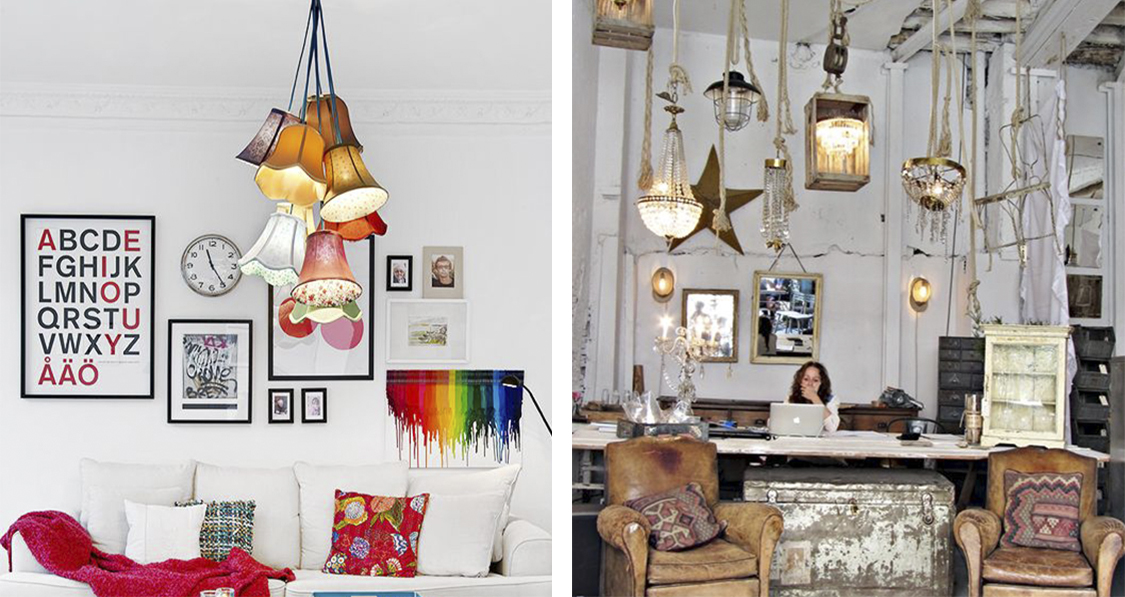 estilos-preferidos-de-luminarias-e-pendentes-danielle-noce-5