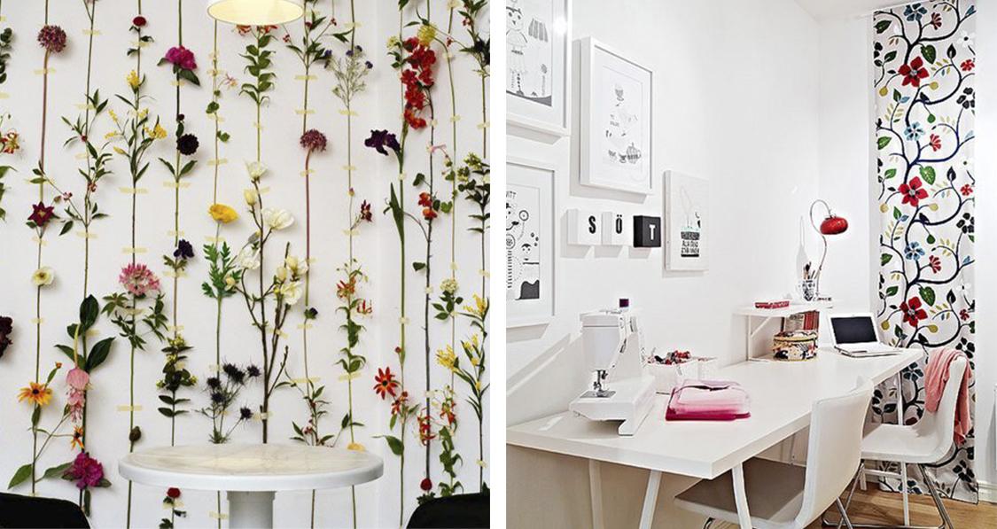 flores-em-todos-os-cantos-da-casa-danielle-noce-4